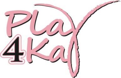 play4kay