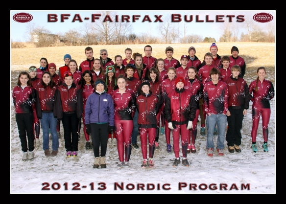 14 5x 5 8x FFX Nordic team edited 2012-13 IMG_0371