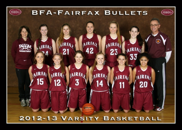 6 5x 1 8x FFX V GBB team edited 2012-13 IMG_7007