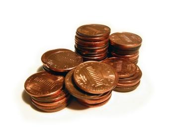 penniespic