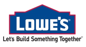 Lowes img