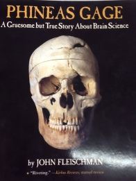 Book Phineas Gage