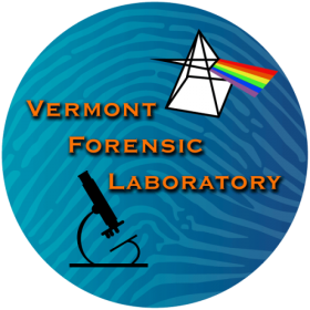 VFL-Logo