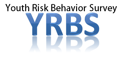 YRBS logo 2
