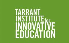 tarrant