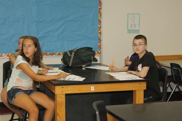bfa students smart start 2