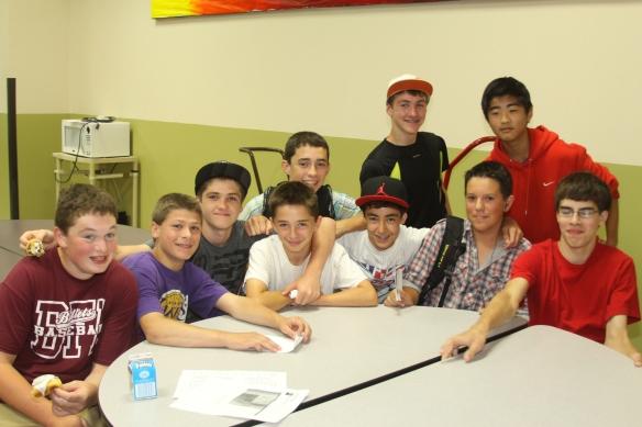bfa students smart start 3