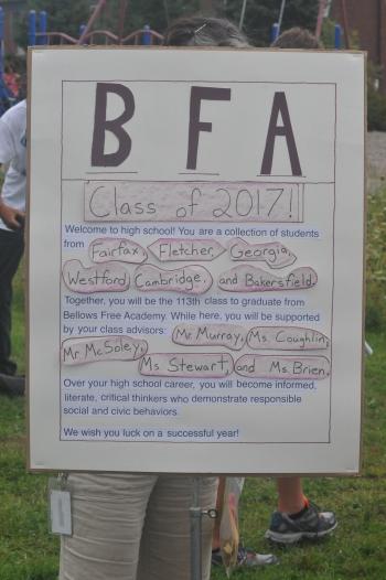 bfa students smart start 5