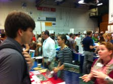 collegefair 4