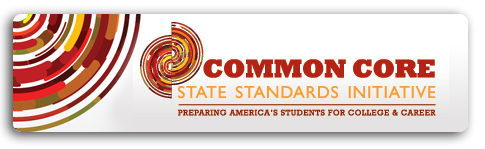 common_core4