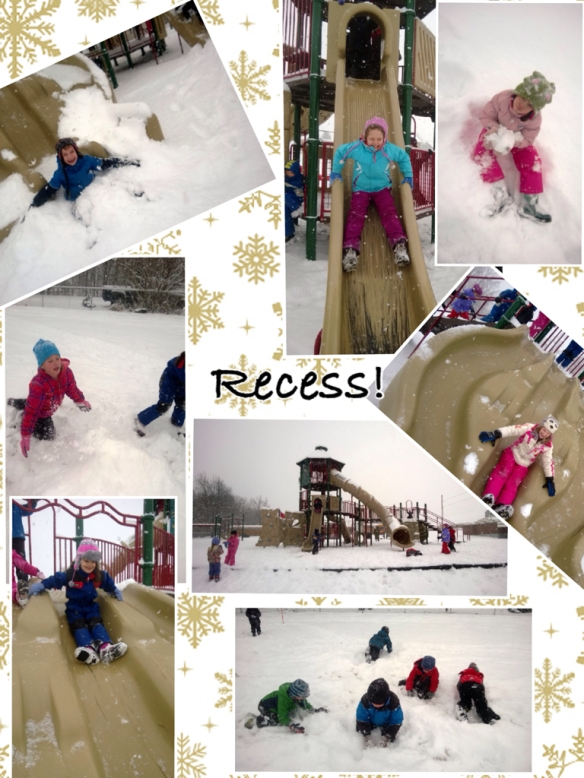 blog-recess