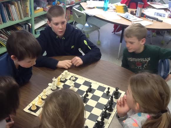 chessf