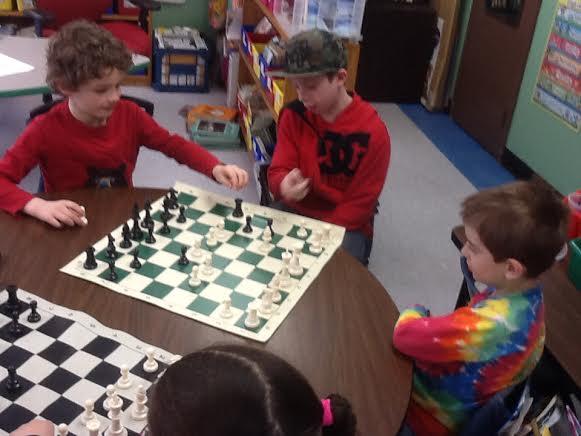 chessg