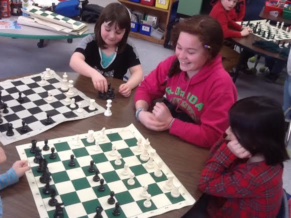 chessh