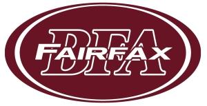 Image result for bfa fairfax vt