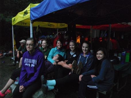 5bfa hs running camp4