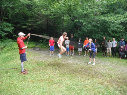 bfa hs running camp4