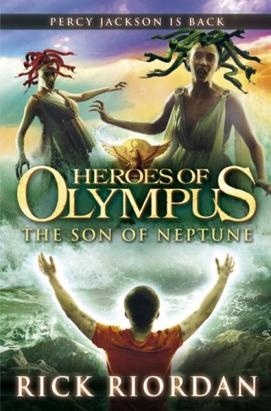 the-son-of-neptune-rick-riordan