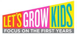 Lets_Grow_Kids
