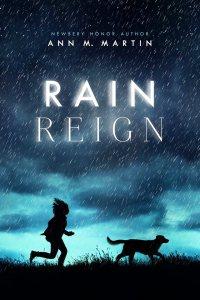 Rain-Reign