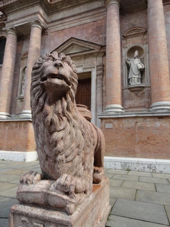 Reggio Emilia 2015 121 (1)