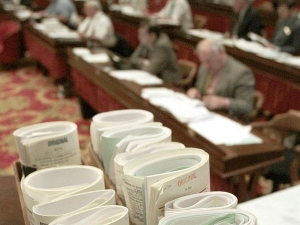 legislature_0510