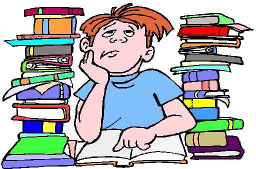 BFA Blog homework1
