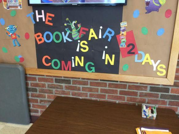bookfair2
