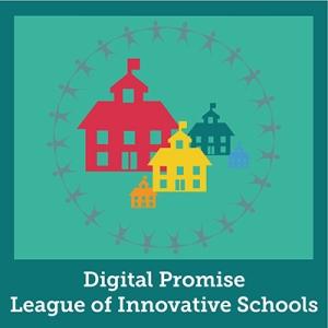 Digital Promise League of Innovative Schools