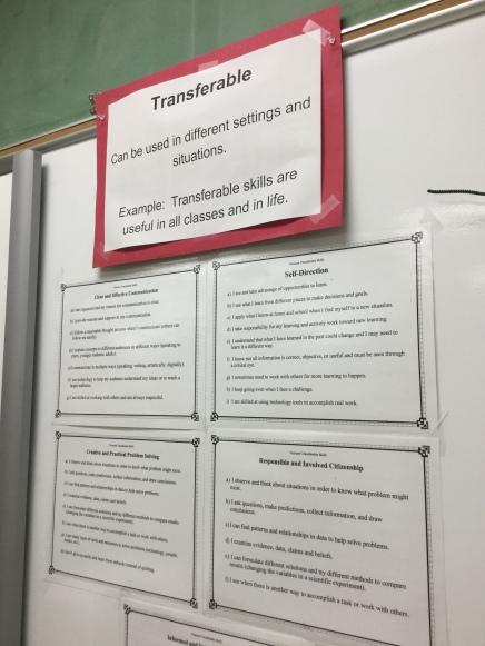 Transferrable1
