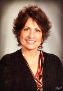 Linda Keating