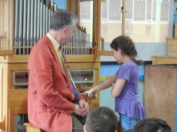 Ray Cornils Organ Residency March 2016 019
