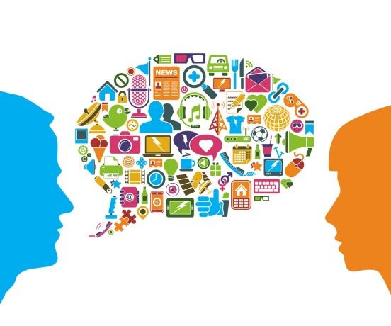 communication-blog-pic