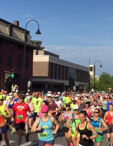 BFAmarathon4