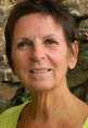 Bonnie Poe FWSU Wellness Coordinator