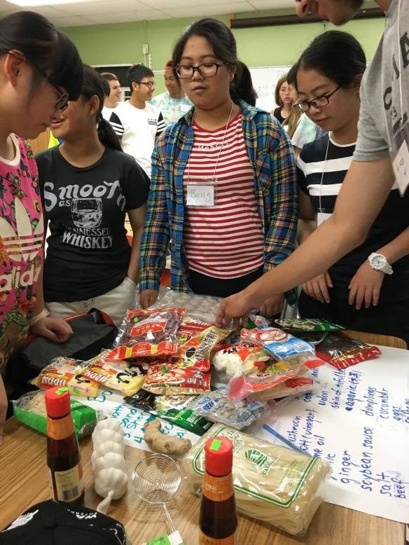 ChinaCamp2