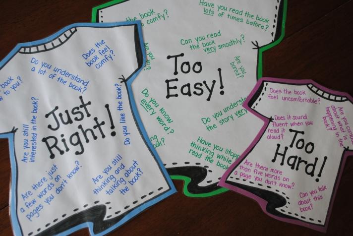 Graphic from Curriculum Corner http://www.thecurriculumcorner.com/