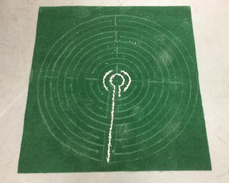 2labyrinth1