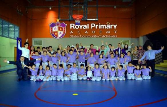royal-primary-academy
