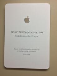 apple-distinguished