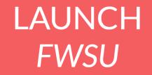 launchfwsulogo