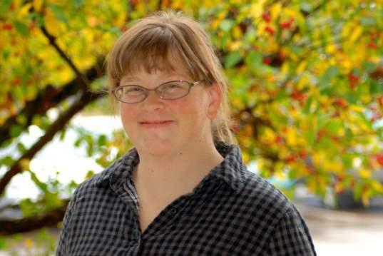 Melissa Smith.jpg