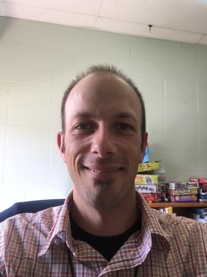 Michael Malinowski