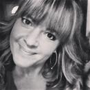 Teacher Stacey Sullivan