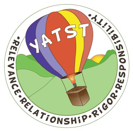 yatst1
