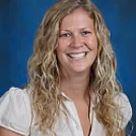 Julie Ferguson Teacher