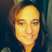 Kristie French