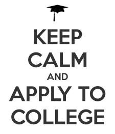 applytocollege