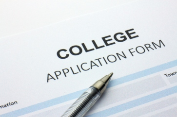 College-Application-Form1