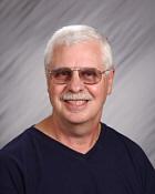 Dave Westover GEMS Custodian
